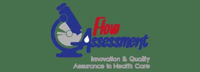Flow Assessment - Logo