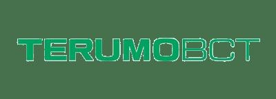 Terumo - Logo